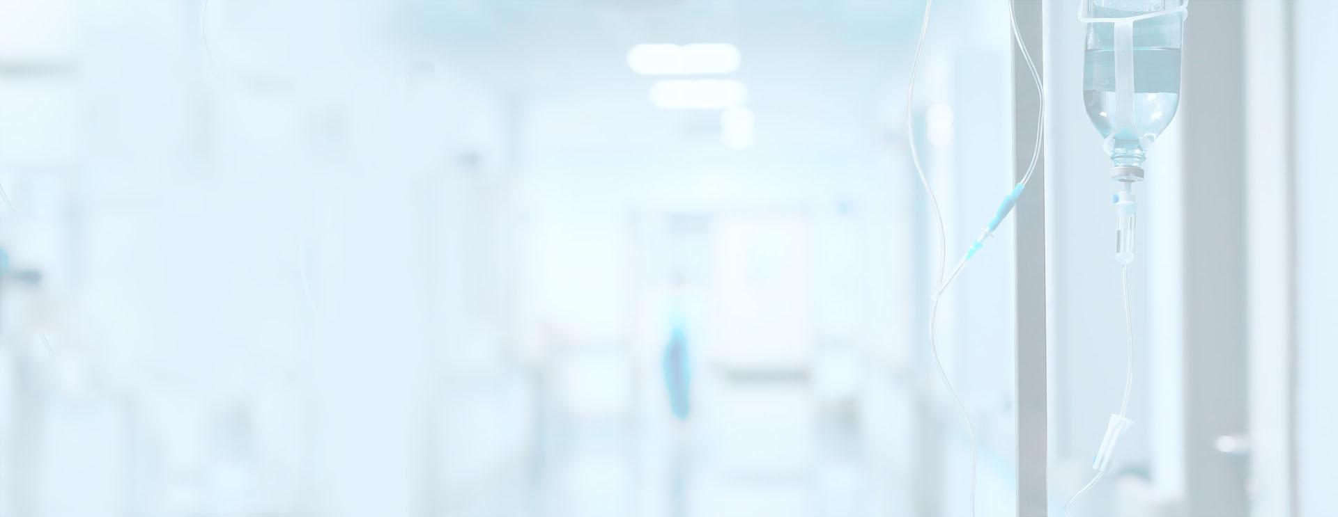 Вывод из запоя в стационаре в Куйбышеве: комплексная помощь врачей клиники